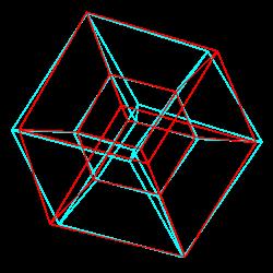 hipercubo_3D_250